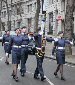 Atc Sunday With London Amp Se Region Air Cadets London
